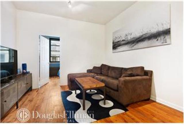 205 East 89th Street, Unit 4A Image #1