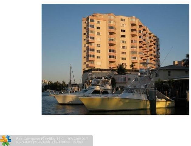 333 Sunset Drive, Unit 505 Image #1