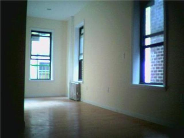 54 Mulberry Street, Unit 22 Image #1