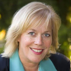 Muriel Ballard,                       Agent in San Francisco - Compass