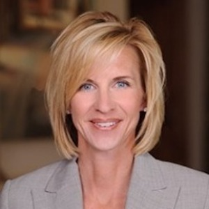 Teresa Brewer Hooper, Agent in San Francisco - Compass
