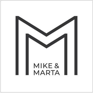 Mike & Marta Team