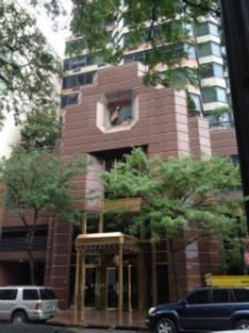 415 East 37th Street, Unit 8K Image #1