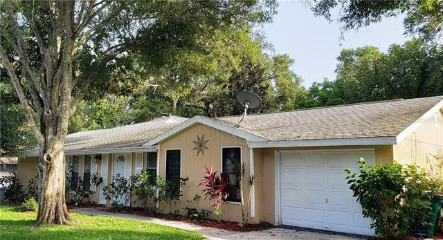 49 Valencia Circle Safety Harbor, FL 34695