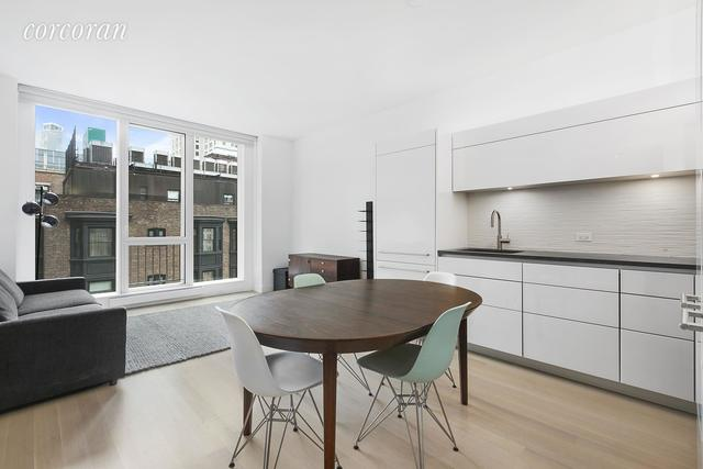 241 5th Avenue, Unit 13C Image #1