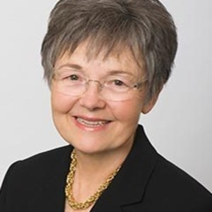 Nancy Christiansen,                     Agent in San Francisco - Compass