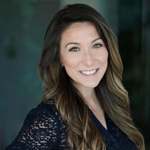 Jessica Schatz,                       Agent in San Diego - Compass