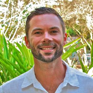 M. Chris Kane,                     Agent in Santa Barbara & Montecito - Compass