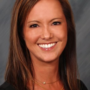 Rebecca Howland,                     Agent in San Francisco - Compass