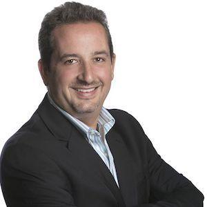Matt Braun, Agent in San Francisco - Compass