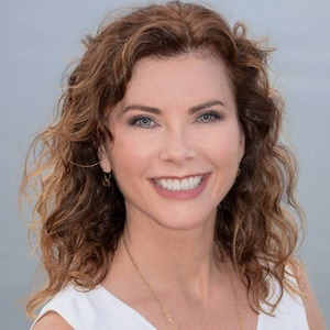 Stephanie Sills, Agent in San Francisco - Compass