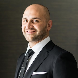Kirk Giannola,                       Agent in Chicago - Compass