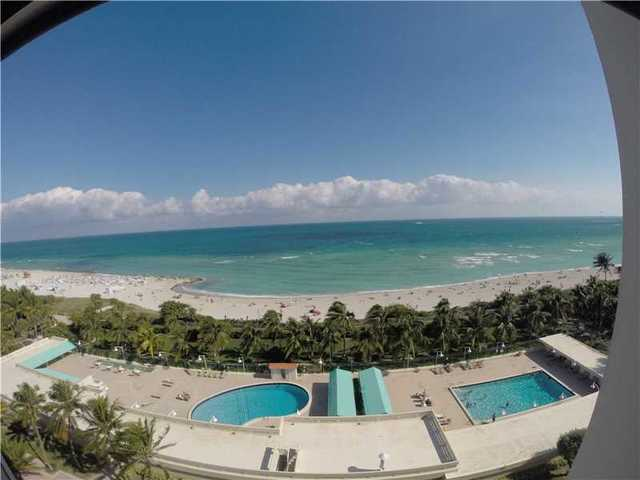 2899 Collins Avenue, Unit 1135 Image #1