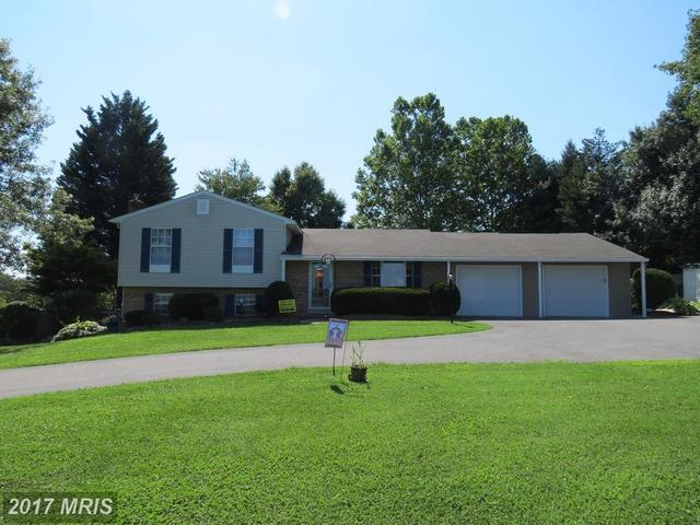 5735 Mountville Road Image #1