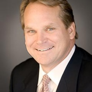 Gregory Jackson,                     Agent in San Francisco - Compass
