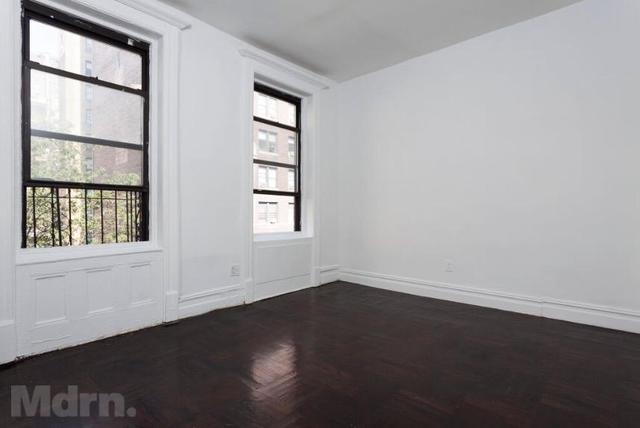 204 West 88th Street, Unit 4E Image #1