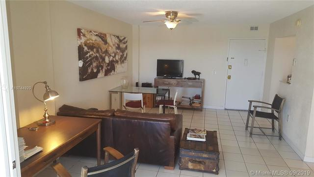 1251 Northeast 108th Street, Unit 515 North Miami, FL 33161