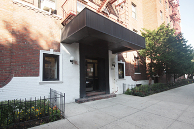 811 Cortelyou Road, Unit 1D Image #1