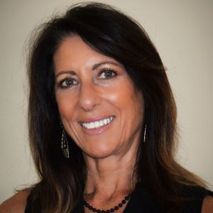 Kim Bankston,                       Agent in Santa Barbara, Montecito, & Central Coast - Compass