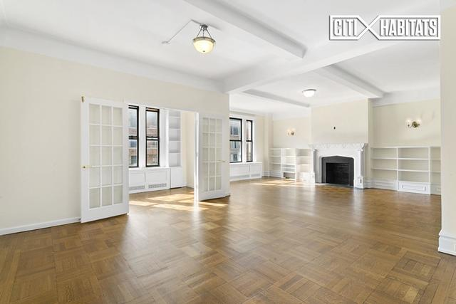 35 East 84th Street, Unit 7A Image #1