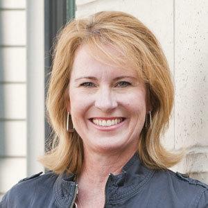 Jody E. Donley, Agent in Denver - Compass