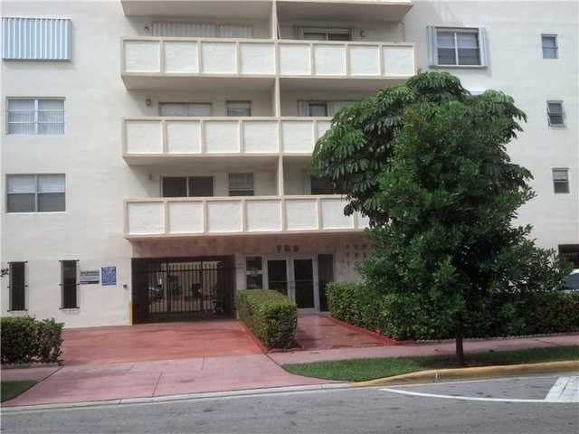 730 Pennsylvania Avenue, Unit 608 Image #1