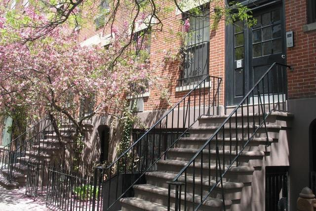 215 West 21st Street, Unit 1B Image #1