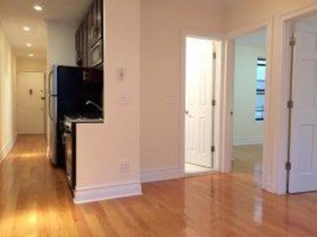 567 West 125th Street, Unit 6C Image #1