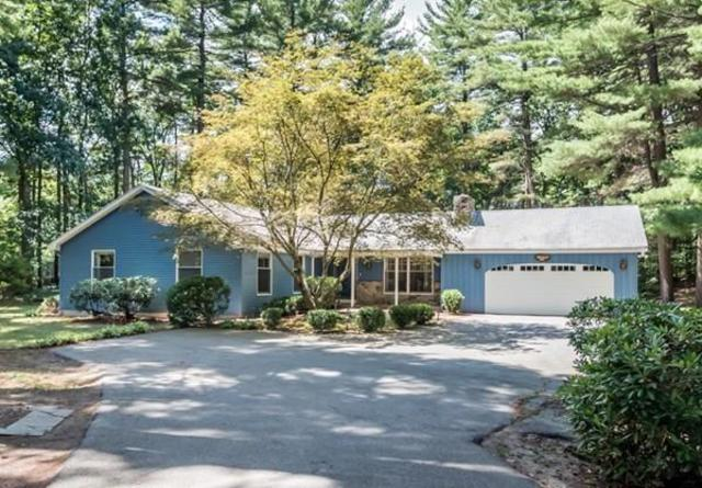 7 Whispering Pines Drive Image #1