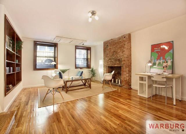 262 East 7th Street, Unit 4 Image #1