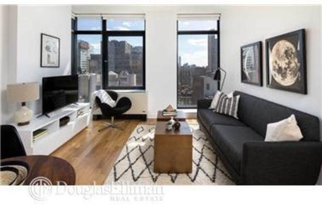 49 East 34th Street, Unit 5D Image #1