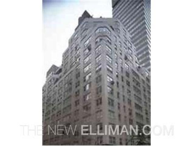 136 East 56th Street, Unit 3A Image #1