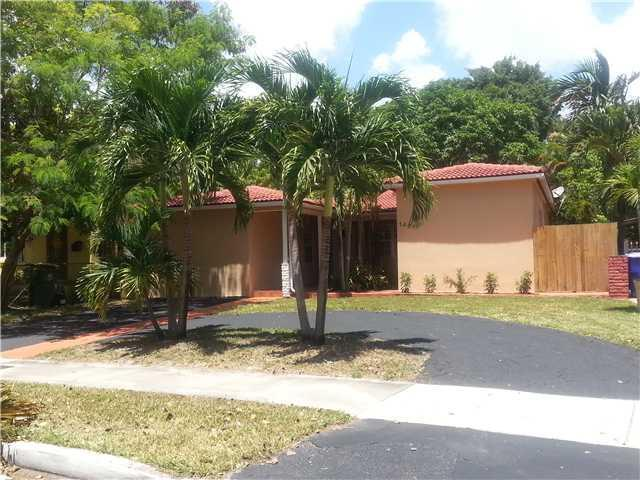 1431 Southwest 13th Street Miami, FL 33145