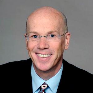 Bob Wheeler,                     Agent in San Francisco - Compass