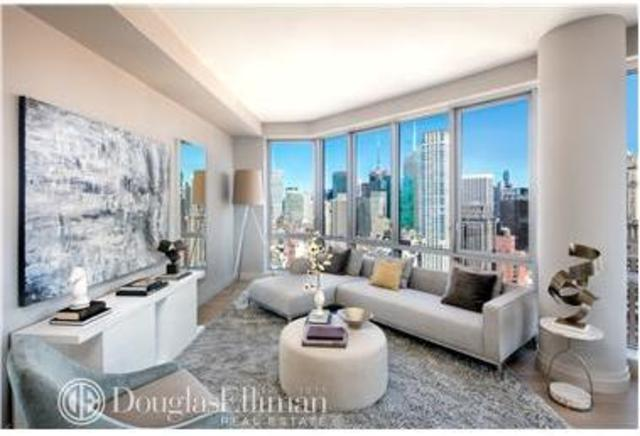 160 Madison Avenue, Unit PHD Image #1