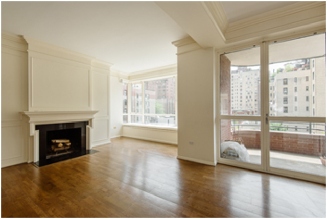 157 East 74th Street, Unit 7A Image #1