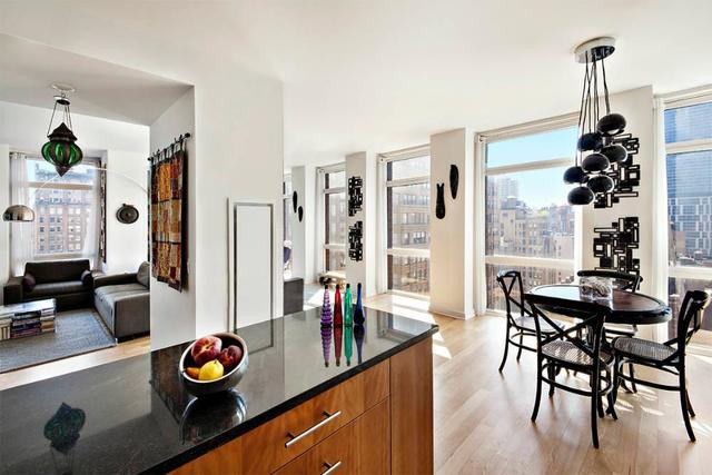 11 East 29th Street, Unit 20A Image #1