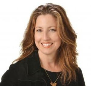 Tonia Rose, Agent in Los Angeles - Compass