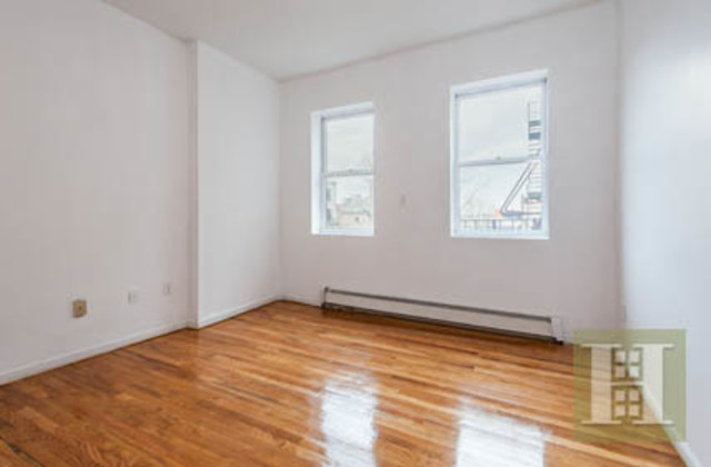 290 5th Avenue, Unit 2L Image #1