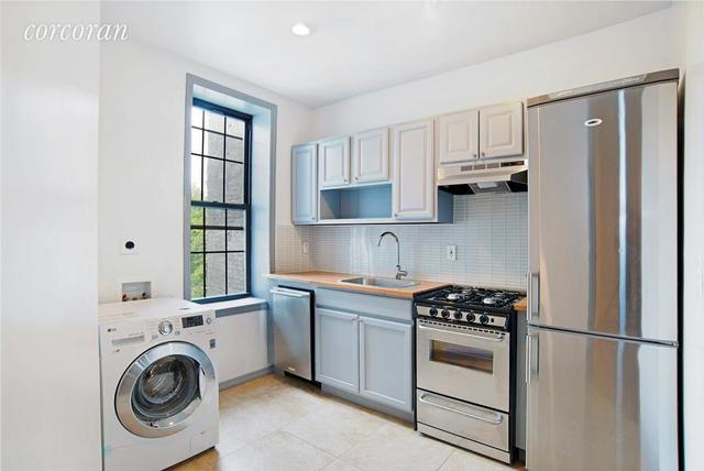 1109 Putnam Avenue, Unit 2 Image #1