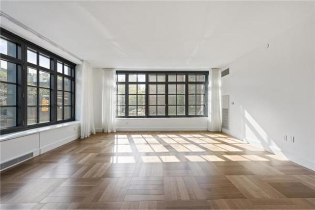 500 West 21st Street, Unit 2B Image #1