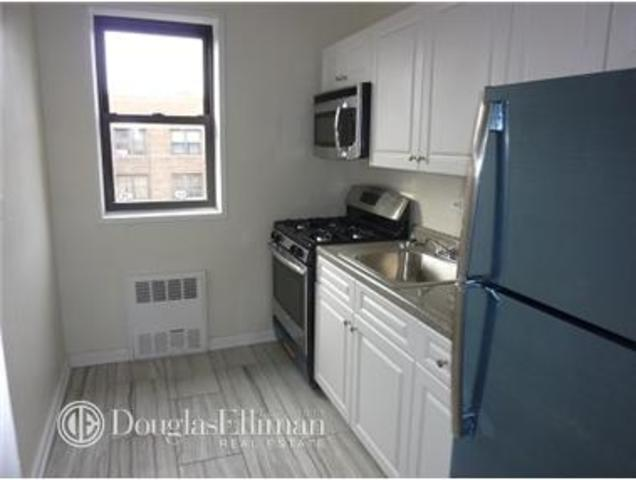 285 East 35th Street, Unit 7F Image #1
