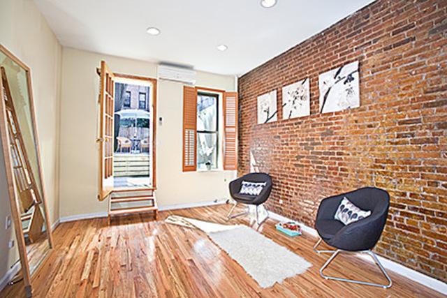 328 East 94th Street, Unit A Image #1