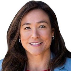 Susan Kuramoto, Agent in San Francisco - Compass