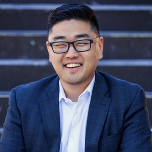 John Lee, Agent in Los Angeles - Compass