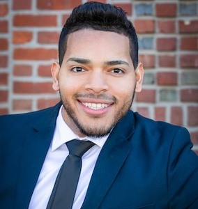 Randy Geronimo,                       Agent in Westchester, NY - Compass