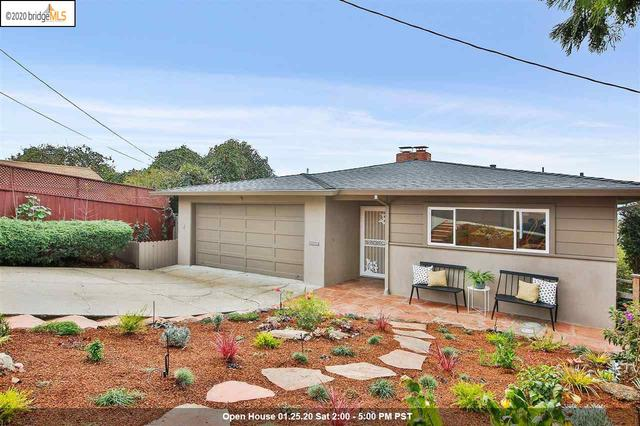 6094 Ralston Avenue Richmond, CA 94805