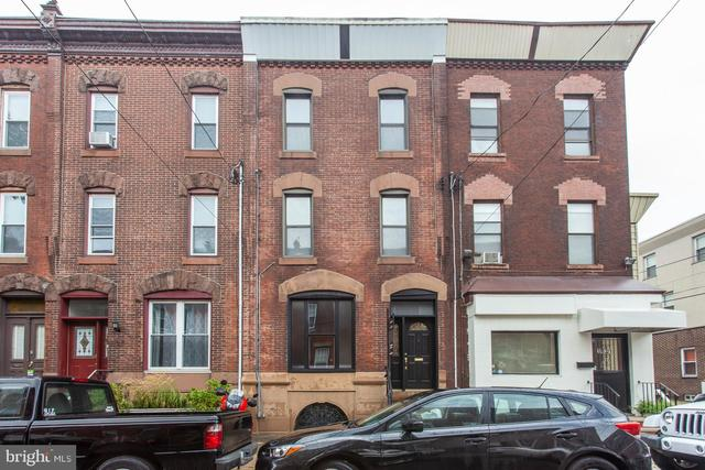 1429 South 9th Street Philadelphia, PA 19147