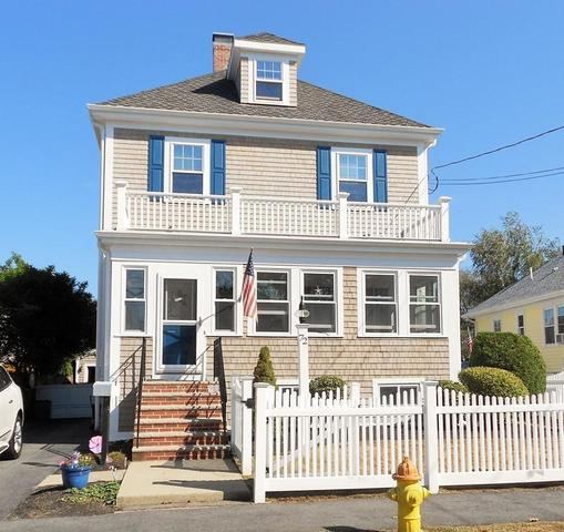 72 Narragansett Road Image #1