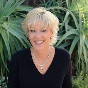 Debbie McCauley